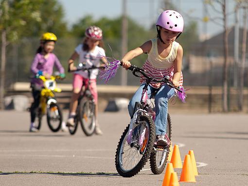 Grade school Bike Safety Rally-bike-rally-8.jpg