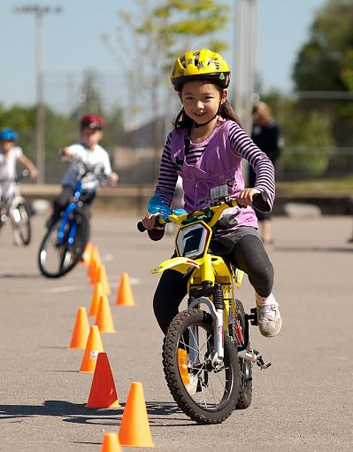 Grade school Bike Safety Rally-bike-rally-7.jpg