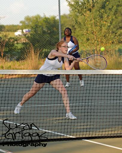 HS Tennis-sgp_5386-website.jpg