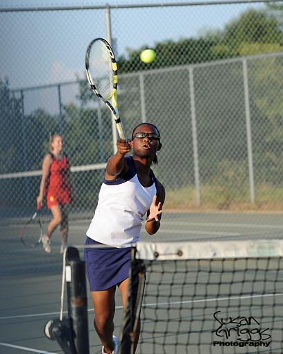HS Tennis-sgp_5402-website.jpg