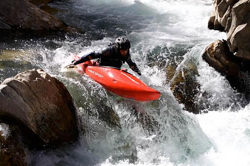 Whitewater Kayaking-img_6077.jpg