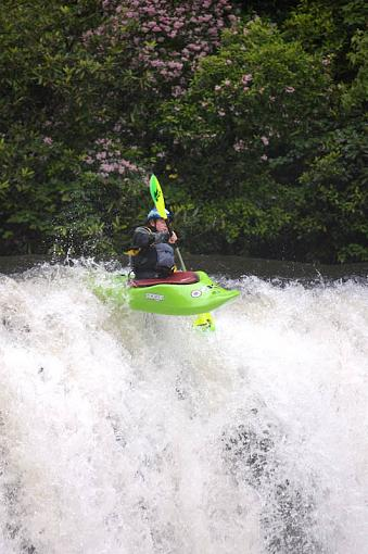 Whitewater Kayaking-_c8l4924.jpg