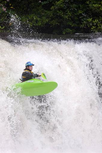 Whitewater Kayaking-_c8l4927.jpg