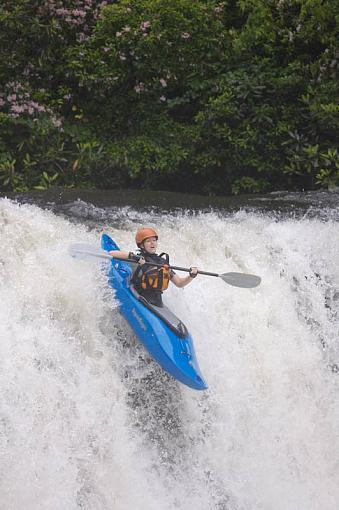 Whitewater Kayaking-_c8l4942.jpg