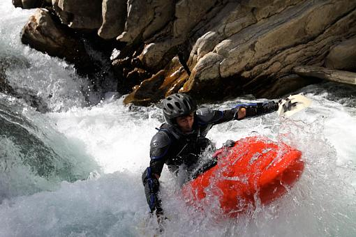 Whitewater Kayaking-img_6119.jpg