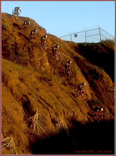 Old MTB Sequence - Film - 2001-beavisdrop1_sm.jpg