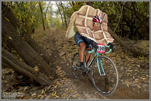 Halloween Cyclocross Race - Costumes!-_mg_4788.jpg