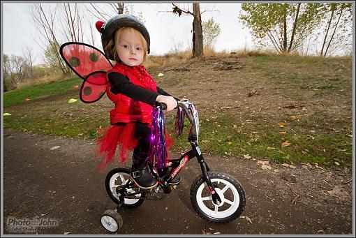 Halloween Cyclocross Race - Costumes!-_mg_4398.jpg