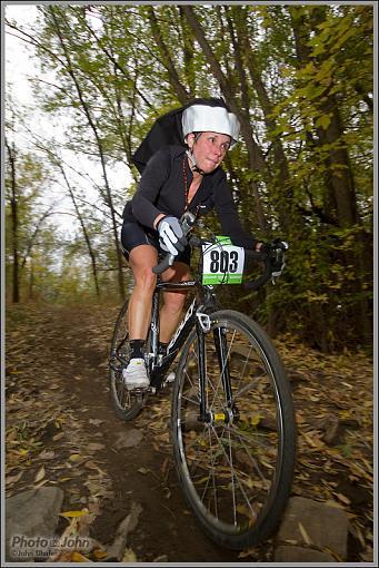 Halloween Cyclocross Race - Costumes!-_mg_4361.jpg