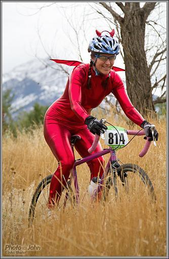 Halloween Cyclocross Race - Costumes!-_mg_4207.jpg