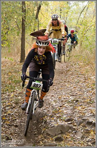 Halloween Cyclocross Race - Costumes!-_mg_4228.jpg