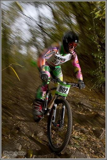 Halloween Cyclocross Race - Costumes!-_mg_4915.jpg