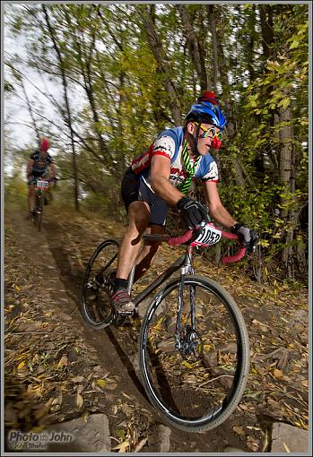 Halloween Cyclocross Race - Costumes!-_mg_4826.jpg