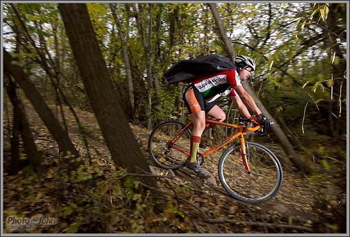Halloween Cyclocross Race - Costumes!-_mg_4858.jpg