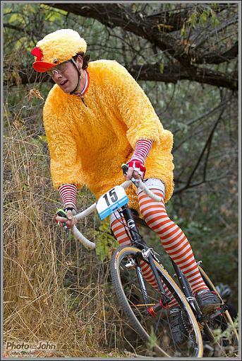 Halloween Cyclocross Race - Costumes!-_mg_4479.jpg