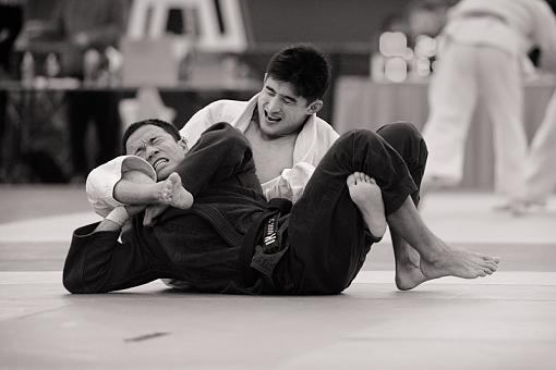 From a local Judo tournament-choked-judo_4223.jpg
