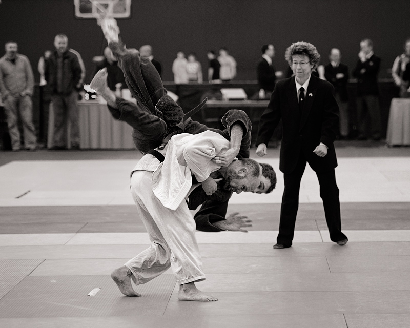Name: Shoulder-throw-2-Judo_4257.jpg Views: 108 Size: 191.7 KB.