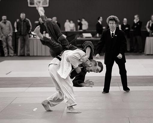 From a local Judo tournament-shoulder-throw-2-judo_4257.jpg
