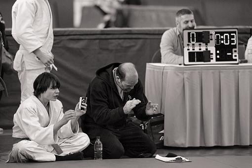 From a local Judo tournament-coach-1-judo_3828.jpg