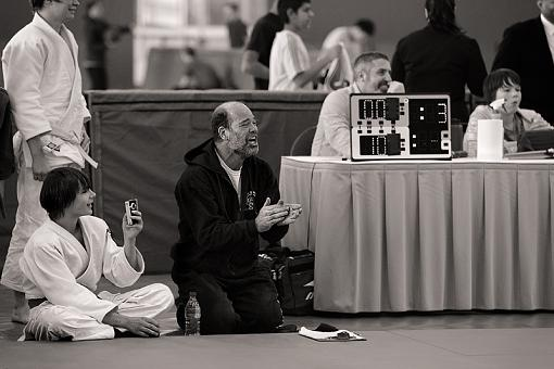 From a local Judo tournament-coach-2-judo_3824.jpg