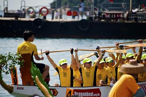 Hong Kong Dragon Boat Race-boatrace-1.jpg