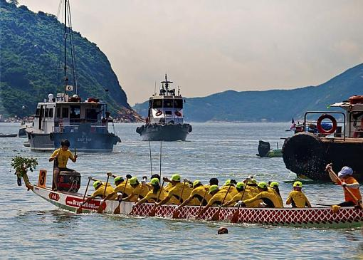 Hong Kong Dragon Boat Race-boatrace-2.jpg