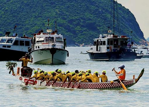 Hong Kong Dragon Boat Race-boatrace-4.jpg
