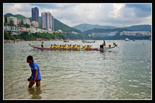 Hong Kong Dragon Boat Race-boatrace5.jpg