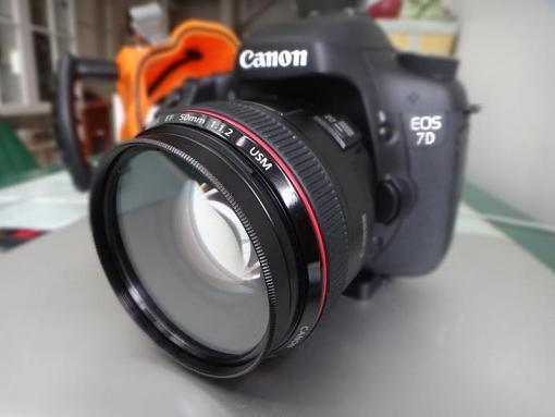 AquaTech Sport Housing for Canon 7D-Review-01.jpg