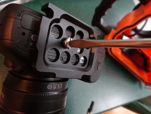 AquaTech Sport Housing for Canon 7D-Review-02.jpg