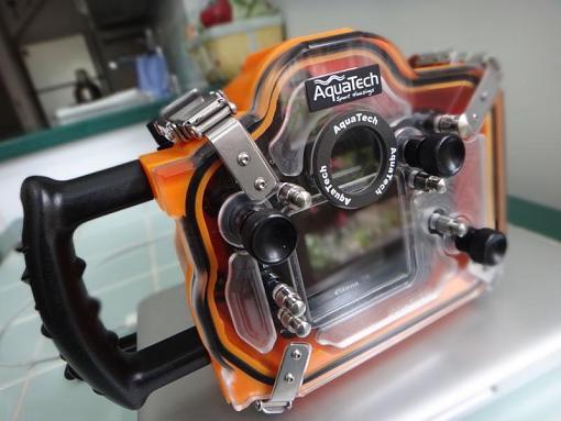 AquaTech Sport Housing for Canon 7D-Review-06.jpg