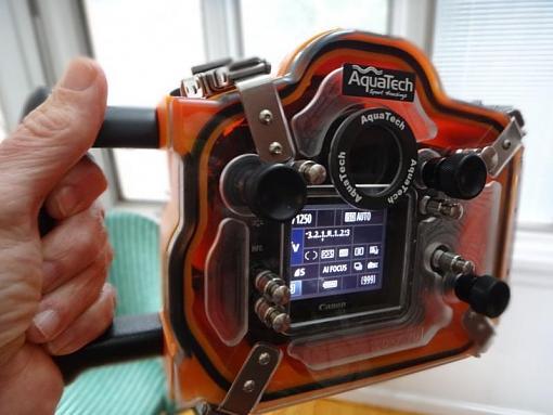 AquaTech Sport Housing for Canon 7D-Review-07.jpg