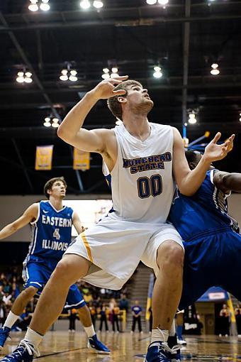 More Basketball-dsc_1709-2-1000.jpg