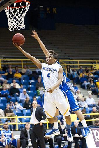 More Basketball-dsc_1832-2-1000.jpg