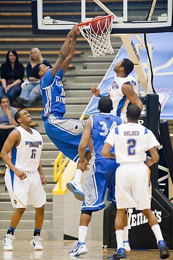 More Basketball-dsc_1870-2-1000.jpg