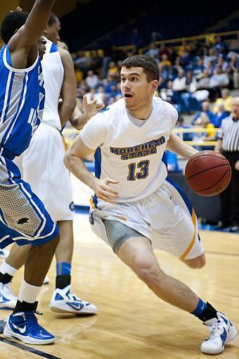 More Basketball-dsc_1690-2-1000.jpg