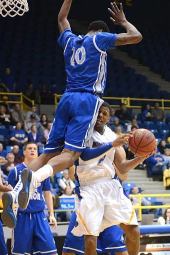 More Basketball-dsc_1628-2-1000.jpg