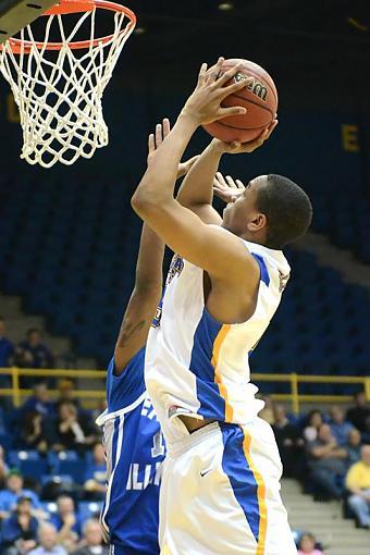 More Basketball-dsc_1659-2-1000.jpg