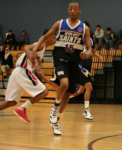More Basketball-ics-15.jpg