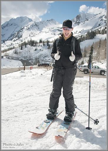 Last Hurrah Spring Ski Tour (Nikon D4)-_dsc1059.jpg