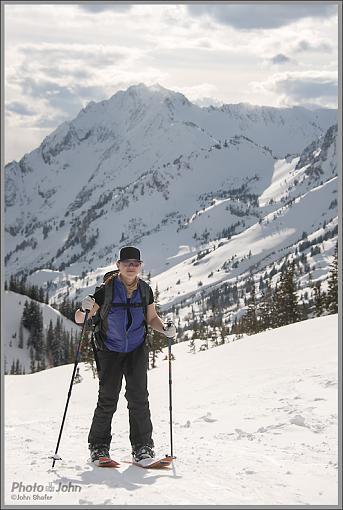 Last Hurrah Spring Ski Tour (Nikon D4)-_dsc1094.jpg