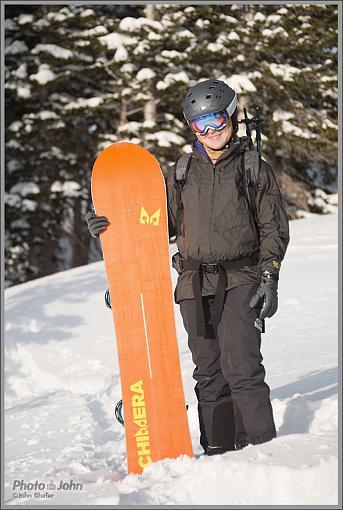 Last Hurrah Spring Ski Tour (Nikon D4)-_dsc1118.jpg