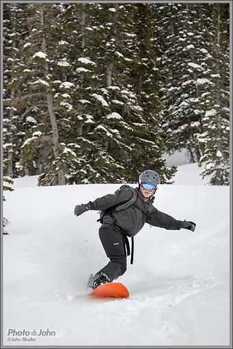 Last Hurrah Spring Ski Tour (Nikon D4)-_dsc1155.jpg