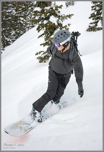Last Hurrah Spring Ski Tour (Nikon D4)-_dsc1169.jpg
