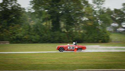 More from Road America Vintage-_dsc1384.jpg