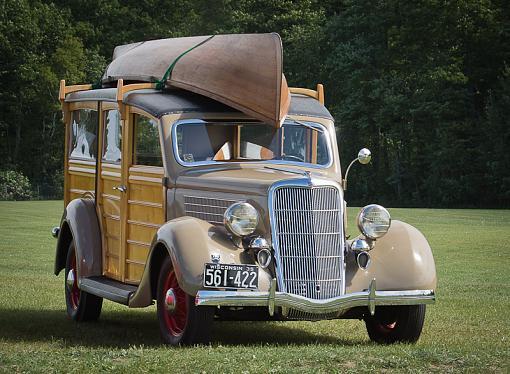 More from Road America Vintage-_dsc1726.jpg