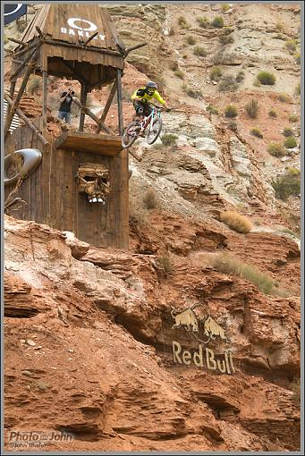 Headed Out To Red Bull Rampage-_mg_1981.jpg
