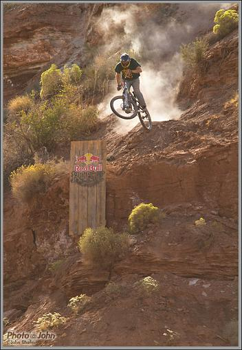 Headed Out To Red Bull Rampage-_mg_1850.jpg
