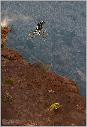Headed Out To Red Bull Rampage-_mg_1787.jpg