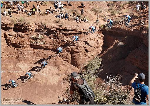 Headed Out To Red Bull Rampage-atherton_cyn_seq_780.jpg